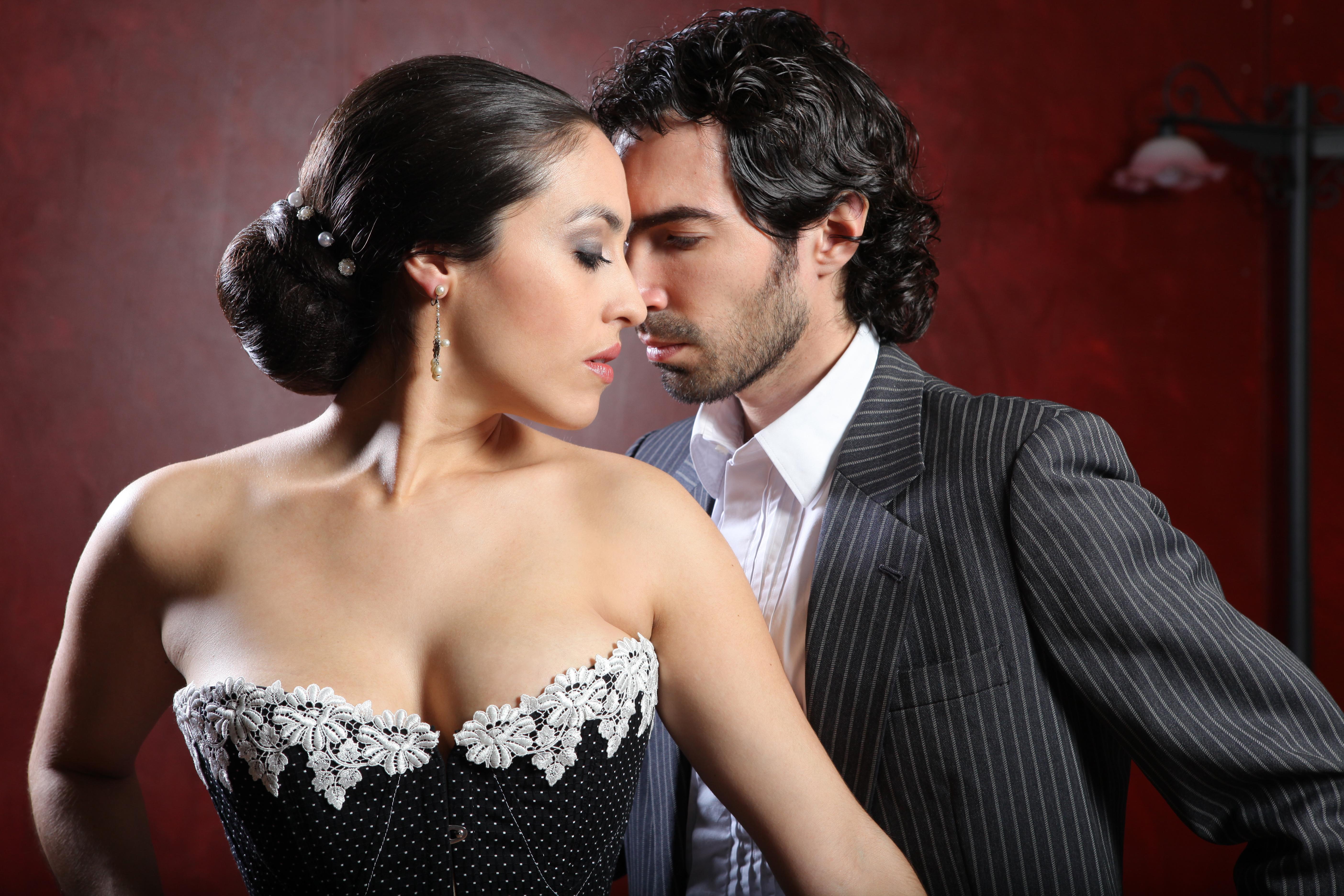 Tango Giorgio von Arb 2