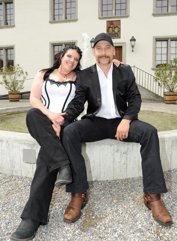 Hochzeits Korsett Schweiz Zürich entre nous