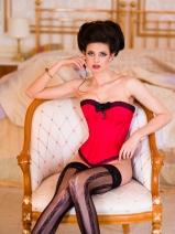 Contessa Rouge - Bild Stephan Brauchli