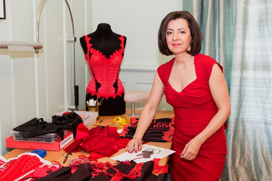_beata-sievi-corset-artist
